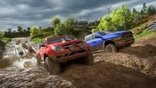 Imagen 40 de Forza Horizon 4