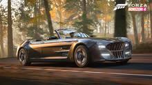 Imagen 44 de Forza Horizon 4