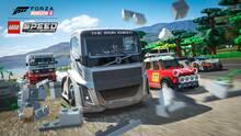 Imagen 49 de Forza Horizon 4
