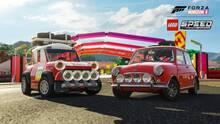 Imagen 50 de Forza Horizon 4
