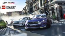 Imagen 51 de Forza Horizon 4