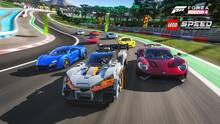 Imagen 52 de Forza Horizon 4