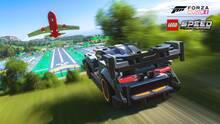 Imagen 53 de Forza Horizon 4