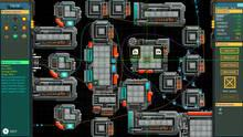 Imagen 4 de Zotrix: Solar Division
