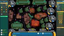Imagen 5 de Zotrix: Solar Division