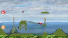 Imagen 5 de Splat the Fruit