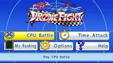 Imagen 1 de Drone Fight
