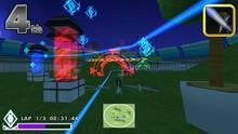 Imagen 6 de Drone Fight