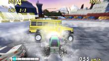 Imagen 15 de Monster 4x4 World Circuit