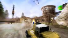 Imagen 13 de Monster 4x4 World Circuit