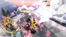 Imagen 19 de Monster 4x4 World Circuit