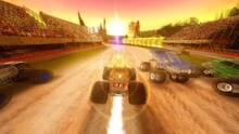 Imagen 17 de Monster 4x4 World Circuit