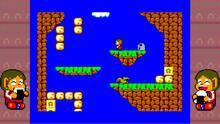 Imagen 3 de Sega Ages