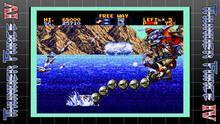 Imagen 4 de Sega Ages