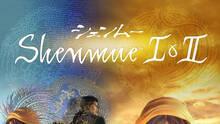 Imagen 33 de Shenmue I & II