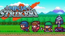 Imagen 7 de Ninja Striker!