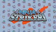 Imagen 8 de Ninja Striker!
