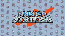 Imagen 9 de Ninja Striker!