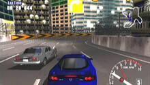 Imagen 8 de GT Pro Series