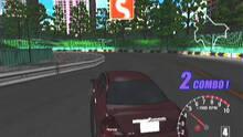 Imagen 7 de GT Pro Series
