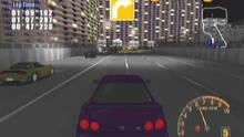Imagen 5 de GT Pro Series