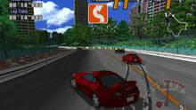 Imagen 12 de GT Pro Series