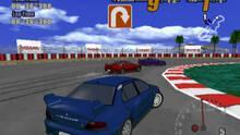 Imagen 11 de GT Pro Series