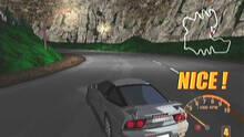 Imagen 10 de GT Pro Series