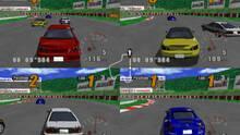 Imagen 9 de GT Pro Series