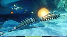 Imagen 28 de Rigid Force Alpha