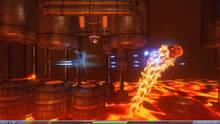 Imagen 29 de Rigid Force Alpha