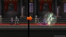 Imagen 3 de Castlevania: Grimoire of Souls