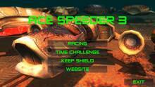 Imagen 1 de AceSpeeder3