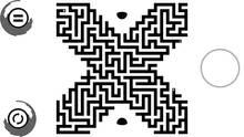 Imagen 1 de Chess Puzzles