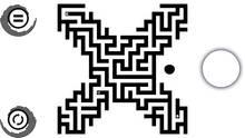Imagen 4 de Chess Puzzles