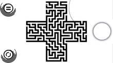 Imagen Chess Puzzles
