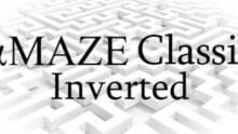 Pantalla Chess Puzzles