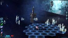 Imagen 4 de Ancient Frontier: Steel Shadows