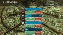 Imagen 1 de Business Tycoon Billionaire