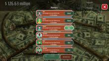 Imagen 2 de Business Tycoon Billionaire