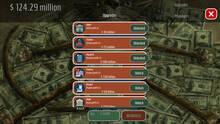 Imagen 3 de Business Tycoon Billionaire