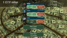 Imagen 4 de Business Tycoon Billionaire