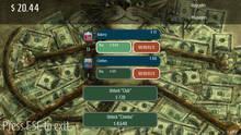 Imagen 5 de Business Tycoon Billionaire