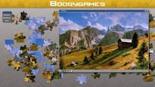 Imagen 11 de Cabins: Jigsaw Puzzles