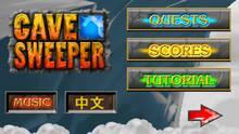 Imagen 4 de Cavesweeper