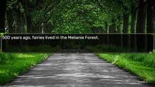 Imagen 1 de Dark Fairies