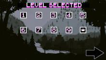 Imagen 11 de !Dead Pixels Adventure!