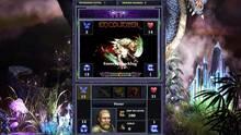 Imagen Destination Dungeons: Catacombs of Dreams