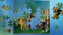 Imagen 2 de Digital Jigsaw Puzzle
