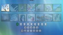 Imagen 5 de Digital Jigsaw Puzzle